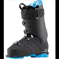 Alltrack Pro 100 Ski Boot - Black