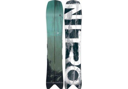NITRO SNOWBOARDING Nitro Squash Youth Snowboard