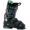 ROSSIGNOL Alltrack 110 Ski Boot - Black / Steel Blue