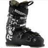 ROSSIGNOL Track 110 Ski Boot - Black / Khaki