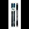 ARMADA SKIS ARV 116 JJ Ski