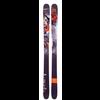 ARMADA SKIS ARV 96 Ski