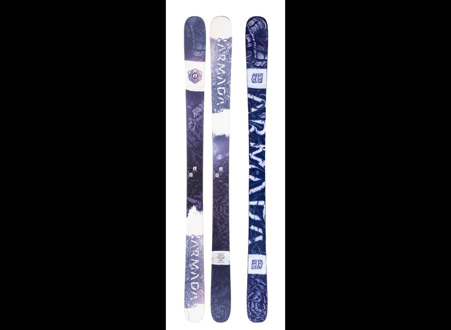 ARW 84 Women's Ski