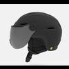 GIRO Vue MIPS Visor Helmet