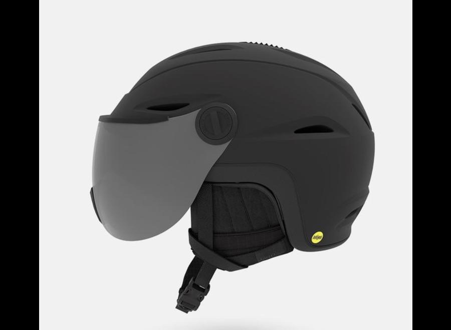 Vue MIPS Visor Helmet