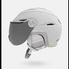 GIRO Essence MIPS Visor Women's Helmet