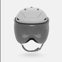Essence MIPS Visor Women's Helmet