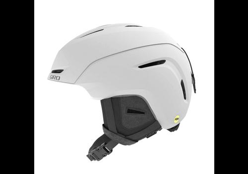GIRO Avera MIPS Women's Helmet