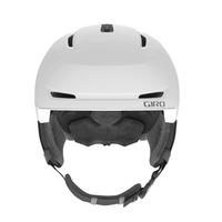 Avera MIPS Women's Helmet