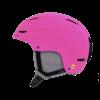 GIRO Ceva MIPS Women's Helmet