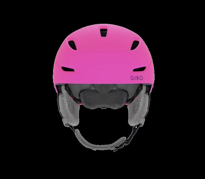 Ceva MIPS Women's Helmet