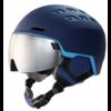 HEAD SKI Radar Visor Ski Helmet Men's