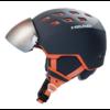 HEAD SKI Rachel Visor Ski Helmet Women's