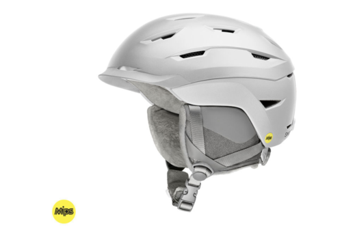 SMITH OPTICS Liberty Mips Helmet
