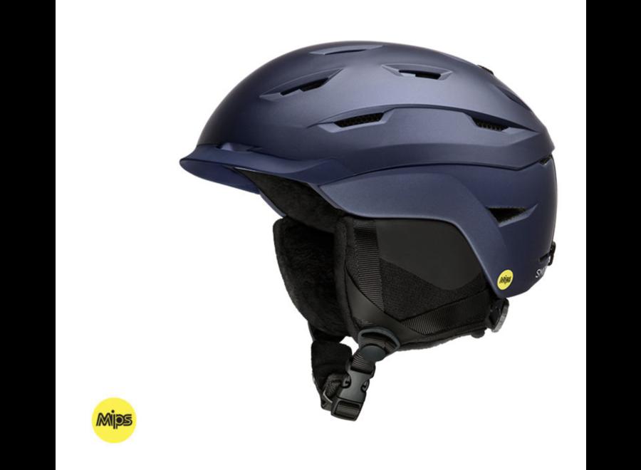 Liberty Mips Helmet