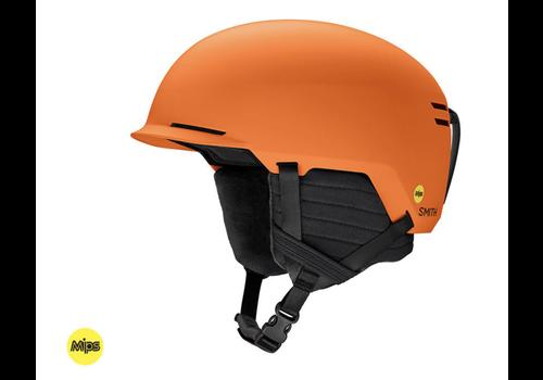 SMITH OPTICS Scout Jr Helmet