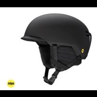 Scout Jr Helmet
