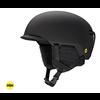 SMITH OPTICS Scout Mips Helmet
