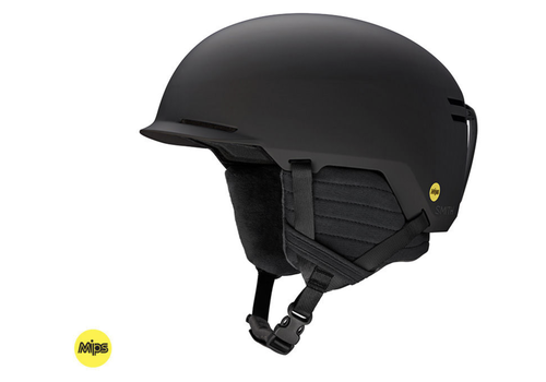 SMITH OPTICS Scout Mips Helmet