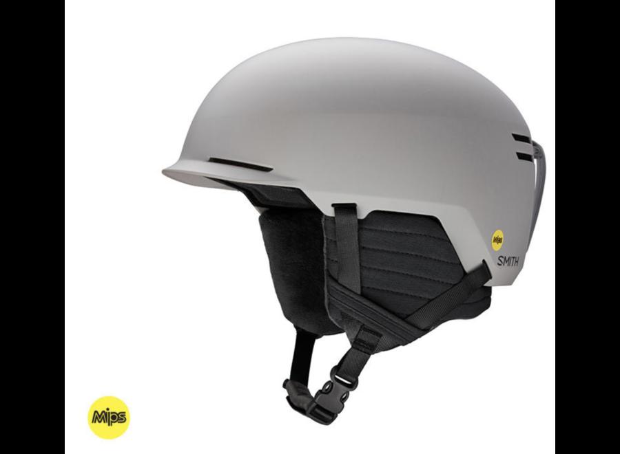 Scout Mips Helmet
