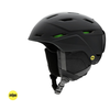 SMITH OPTICS Mission Mips Helmet