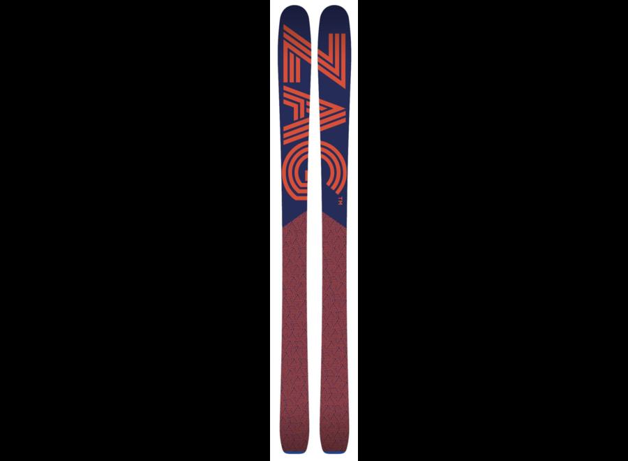 H96 Ski