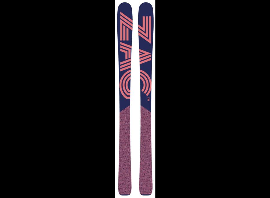 H86 Lady Ski