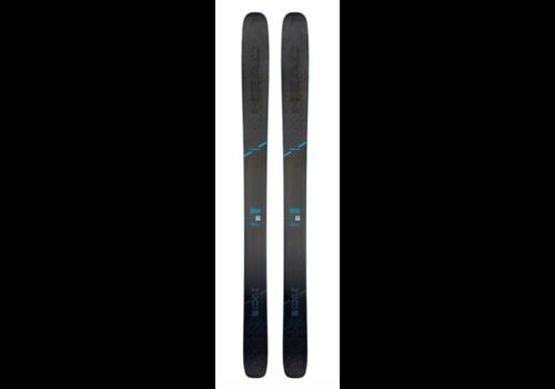 HEAD SKI Kore 117 Ski