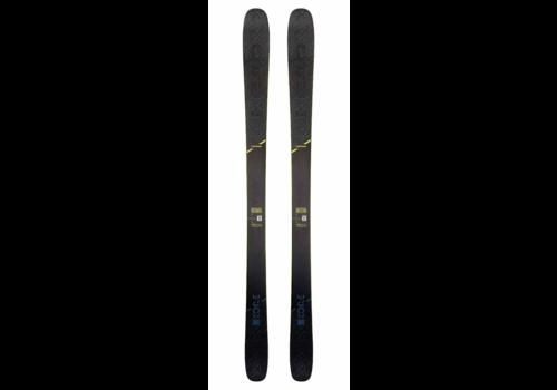 HEAD SKI Kore 93 Ski