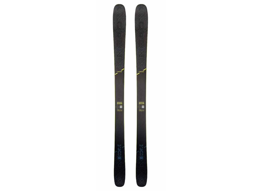 Kore 93 Ski