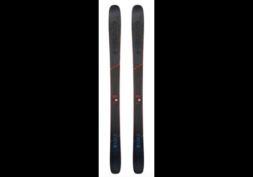 HEAD SKI Kore 99 Ski