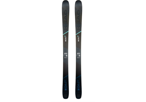 HEAD SKI Kore 93 Women's Ski