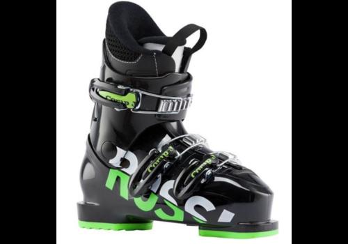 ROSSIGNOL Junior Comp J3 Ski Boot