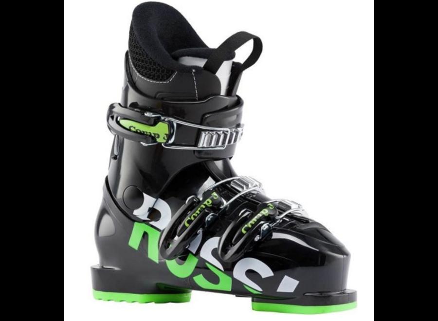 Junior Comp J3 Ski Boot