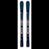 HEAD SKI total Joy SLR Joy Pro Ski + JOY 11 GripWalk Binding