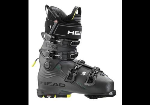 HEAD SKI KORE 1  Ski Boot
