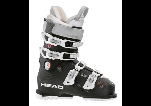 HEAD SKI NEXO LYT 80 RS  Women's Ski Boot