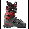 HEAD SKI NEXO LYT 110  Ski Boot