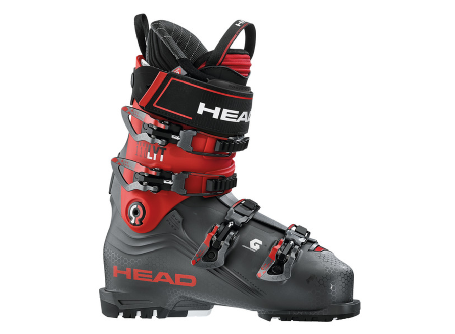 NEXO LYT 110  Ski Boot