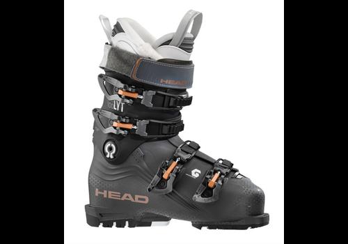 HEAD SKI NEXO LYT 100 Women's Ski Boot