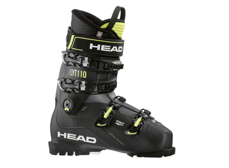 EDGE LYT 110 Ski Boot