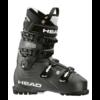 HEAD SKI EDGE LYT 130  Ski Boot