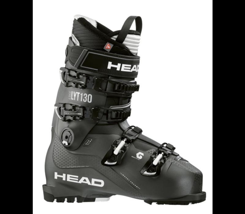 EDGE LYT 130  Ski Boot
