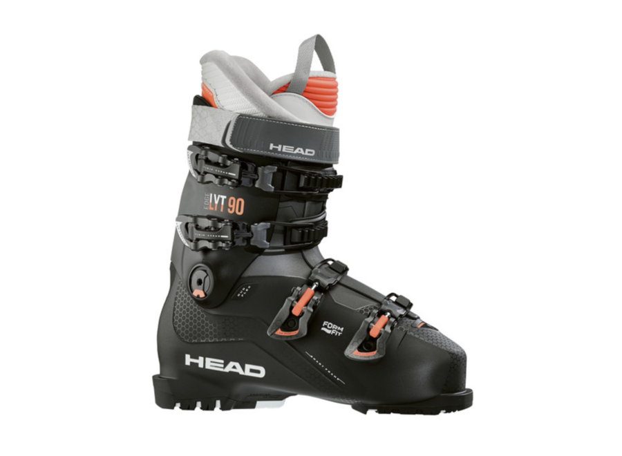 EDGE LYT 90 Women's Ski Boot