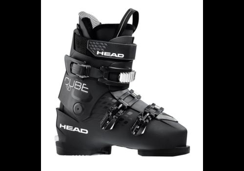 HEAD SKI CUBE 3 90 Ski Boot