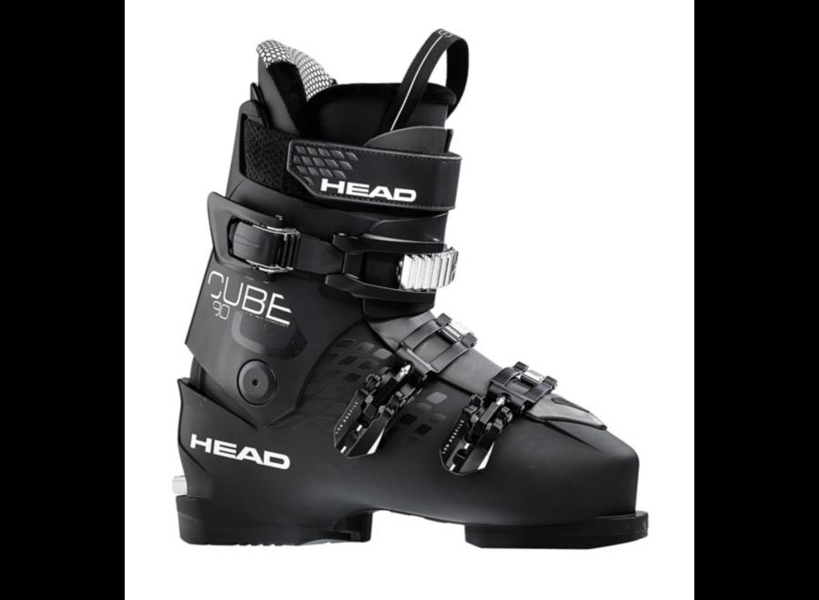 CUBE 3 90 Ski Boot