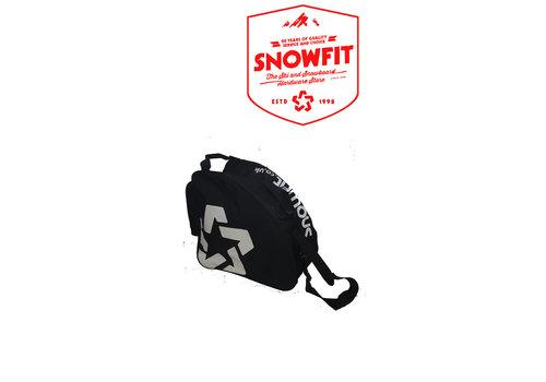 SNOWFIT SNOWFIT BOOT BAG