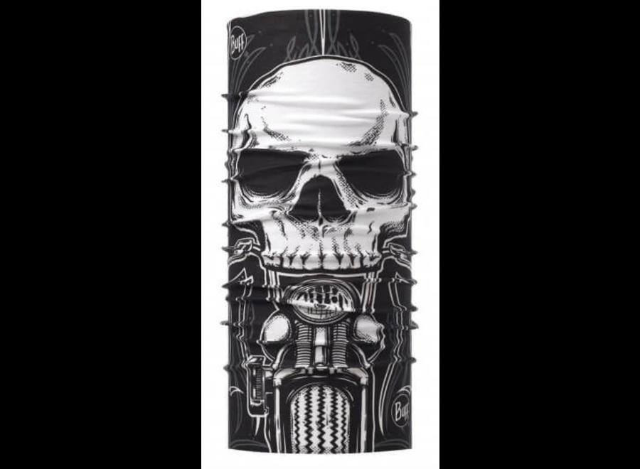 Original Skull Rider Neckwarmer