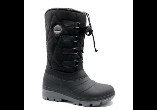 OLANG Fantasy Women's Apres Boot