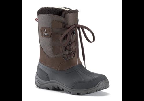 OLANG X-Cursion Men's Apres Boot
